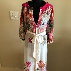 Jackets & Blazers - Women's Kimono